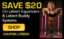 Buy Lebert Equalizers